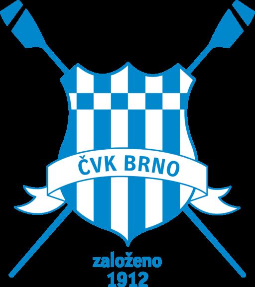 ČVK Brno